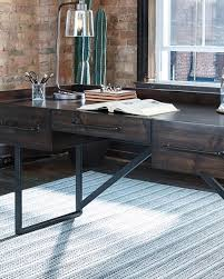 Home Desk Furniture by Home Office Furniture Ashley Furniture Homestore