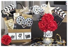 http atozebracelebrations com 2013 08 graduation hollywood