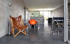 stone port ltd toronto tile store tile flooring marble inlay
