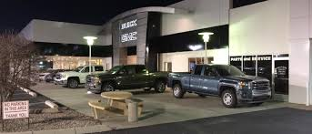 lexus used albuquerque quality buick gmc is a albuquerque buick gmc dealer and a new car