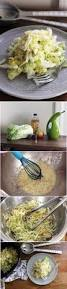 saucy bbq recipes diy projects craft ideas u0026 how to u0027s for home