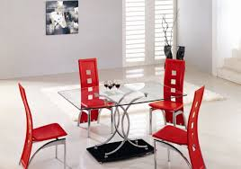 square dining room table seats 8 dining room square dining table contemporary beautiful square