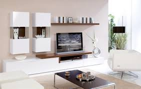 Tv Wall Decoration For Living Room Decorating Beauteous Decorating Paneled Walls Of Wall Mounted