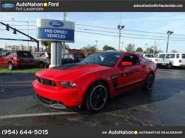 used 2012 ford mustang 302 for sale 28 best mustang images on ford mustangs