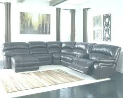 Chair Chaise Design Ideas Living Room Decor Sectional Furniture Living Room Decor With Black