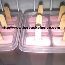 membuat es krim yang sederhana cara membuat es krim stik sederhana perlengkapan es krim