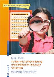 Sch Ler K Hen Coverdownload Ernst Reinhardt Verlag