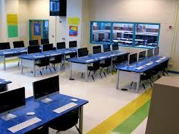 interior best top interior design schools decorations ideas