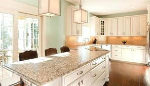 kitchen island countertops ideas top rated low kitchen countertops ideas beige tile white kitchen