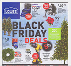 lowe s black friday ad 2013 my frugal adventures