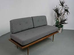 Diy Sofa Bed Best Mid Century Modern Furniture Standard Best Mid Century