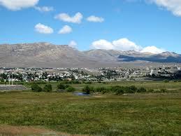 Wohnzimmerm El In Sandeiche El Calafate U2013 Bariloche U2013 Mendoza U2013 Mostglobal Reiseblog