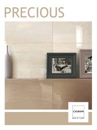 home decoration pdf best tiles catalogue pdf home decor interior exterior creative in