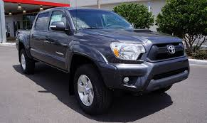best toyota used cars used toyota tacoma in is best used car toyota of n