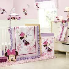 Sears Crib Bedding Sets Sears Baby Bedding Set Shopsonmall
