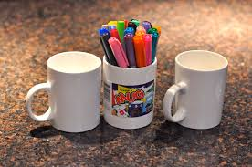 100 creative mug creative idea awesome coffee mugs stylish