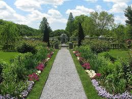 Westbury Botanical Gardens Westbury Gardens Attractions In Island Island
