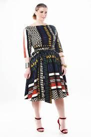 attractive and comfy designer plus size clothing bingefashion