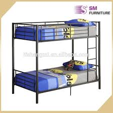 very cheap bunk beds very cheap bunk beds suppliers and