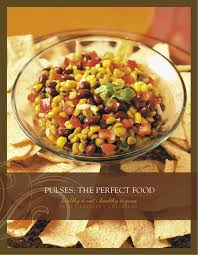 d inition cuisine am ag pulses the food healthy to eat healthy to grow peas
