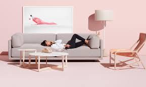 Bluedot Furniture Sunday 102