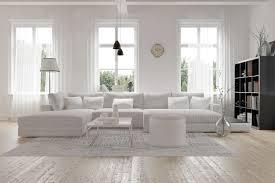Ideen Lichtgestaltung Wohnzimmer Uncategorized Kühles Raumbeleuchtung Wohnzimmer Gemutlich