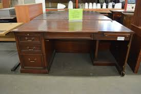 desk with shelves on side desk small desk shelf small side table desk office table drawer
