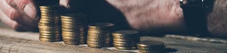couch auf raten ratenzahlung ratgeber u0026 tipps zur finanzierung per ratenkauf