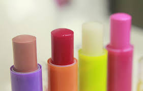 Amado Baby Lips: o hidratante labial da Maybelline - Testei! » Coisas de  &OP48