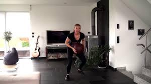 Einkaufen Von Zu Hause Kurzes Ganzkörper Hiit Workout Für Zu Hause Youtube