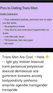 Sexy Lesbian Memes - 25 best memes about dating trans dating trans memes