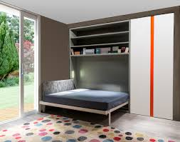 apartments inspiring wall beds u0026 murphy beds plus desk for home