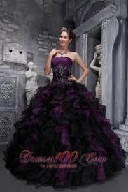 and black quinceanera dresses unique grape purple quinceanera dresses affordable
