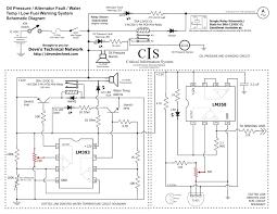 12si wiring diagram cs144 wiring diagram jeep wiring diagram