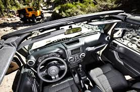 jeep rubicon white interior 2015 jeep wrangler rubicon news reviews msrp ratings with