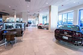 grapevine ford grapevine ford grapevine tx 76051 car dealership and auto