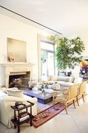 michael smith interiors habitually chic michael smith s los angeles home