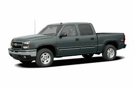 used cars for sale at bob moore buick gmc in oklahoma city ok