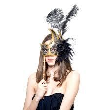 masks masquerade masquerade mask laser cut venetian masquerade masks for