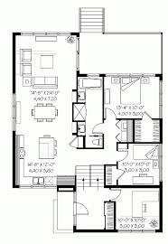split floor house plans split floor house plans rpisite