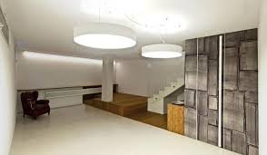 Best Basement Flooring by 4 Basement Flooring Ideas To Create Comfortable Basement Midcityeast