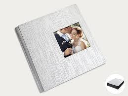 silver photo album silver covers for wedding album ilfotoalbum