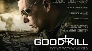 good kill review den of geek