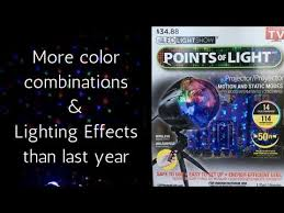 points of light review points of light names natalye paquin as new ceo worldnews