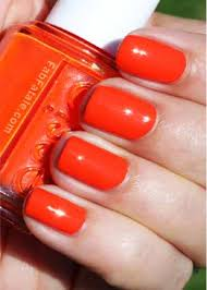 famous summer nail polish color ideas fashion fill