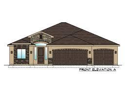 washington county house plans ence homes