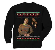 rtj holiday sweatshirt u2013 daylight curfew