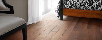 wood grades and hardwood flooring