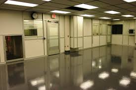 checklist of considerations for pharma cleanroom design modular