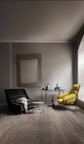 Wohnzimmer Einrichten Mit Schwarzer Couch 40 Wohnzimmer Sessel Mit Coolem Look Die Sich Im Raum Deutlich